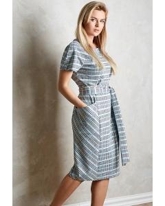 Платье TopDesign A20 003