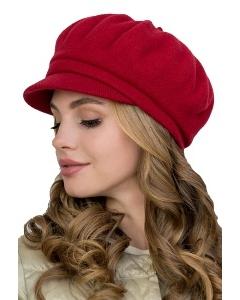 Модная женская кепка Landre Камилла