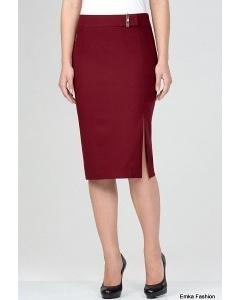 Юбка Emka Fashion 422-georgina