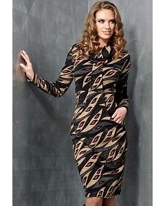 Платье TopDesign   B3 058