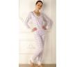 пижама в интернет-магазине