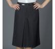 купить юбку в онлайн магазине