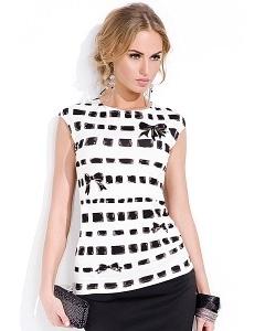 Летняя блузка Zaps Gloria