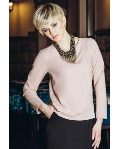 Женская блузка Flaibach 007W6
