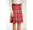 Купить юбку наложенным платежом