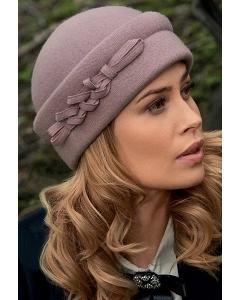 Женская шапка Landre Asis