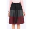 купить недорогую юбку