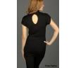Купить платье-тунику в интернет магазине