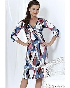 Платье TopDesign | A3 024