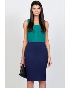 Юбка Emka Fashion 533-rufina