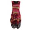 купить платье TopDesign