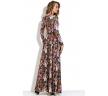интернет-магазин длинных платьев