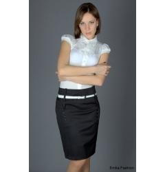 Юбка-карандаш Emka Fashion