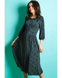 Платье TopDesign B5 009
