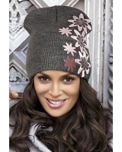 Молодёжная шапочка Kamea Isabell