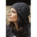 Женская шапка Kamea Nebraska (осень-зима 2019/2020)