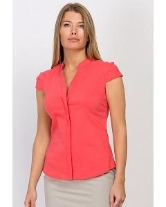 Блузка Emka Fashion b 2155/adelaida