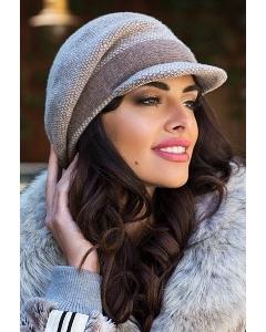 Женская кепка Kamea Simona (несколько цветов)