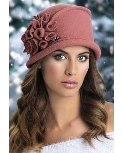 Женская шляпка Willi Sienna