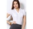 Купить блузку в интернет магазине