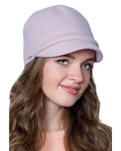 Молодежная двойная кепка Landre Вэнна