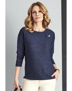 Блузка Sunwear A06-5-30