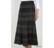 длинная юбка Emka Fashion