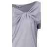 купить блузку Zaps