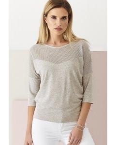 Блузка Sunwear Q06-4-23