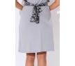 платье 2012 почтой