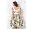 Заказать недорогое платье
