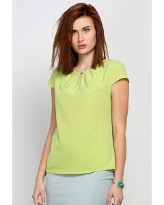 Блузка Emka Fashion b 2153/carol