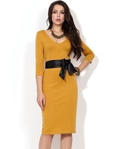 Платье Donna Saggia DSP-213-5t