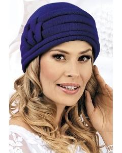 Женская шапка Willi Zaksa