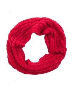 Красный снуд Conso Wear SN1608004