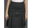 Купить юбку наложенным платежем