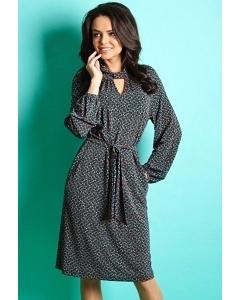 Платье TopDesign B5 052
