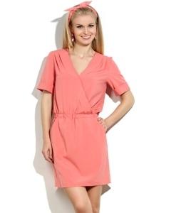 Платье Donna Saggia DSP-151-39