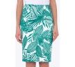 купить летнюю юбку