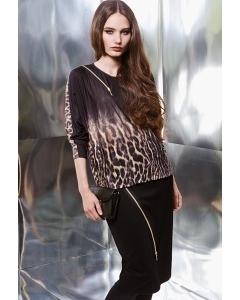 Платье Top Design Premium PB3 10