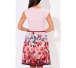 летнее платье интернет-магазин