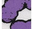 цвет ткани