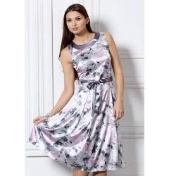 Элегантное платье Remix