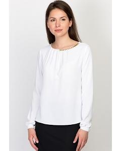 Блузка Emka Fashion b 2117/fess (коллекция осень 2016)