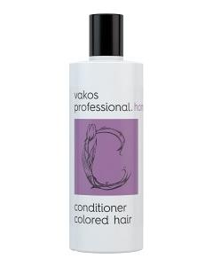 Кондиционер для окрашенных волос CONDITIONER COLORED HAIR 1000 мл