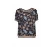 Лёгкая летняя блуза Zaps Tertu