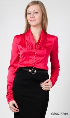 Блузка боди интернет магазин