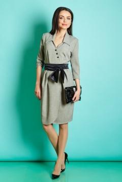 купить платье онлайн недорого