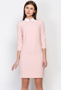 Платье Emka Fashion PL-409/velvet