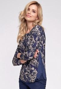 Женская блузка Sunwear O40-5-30